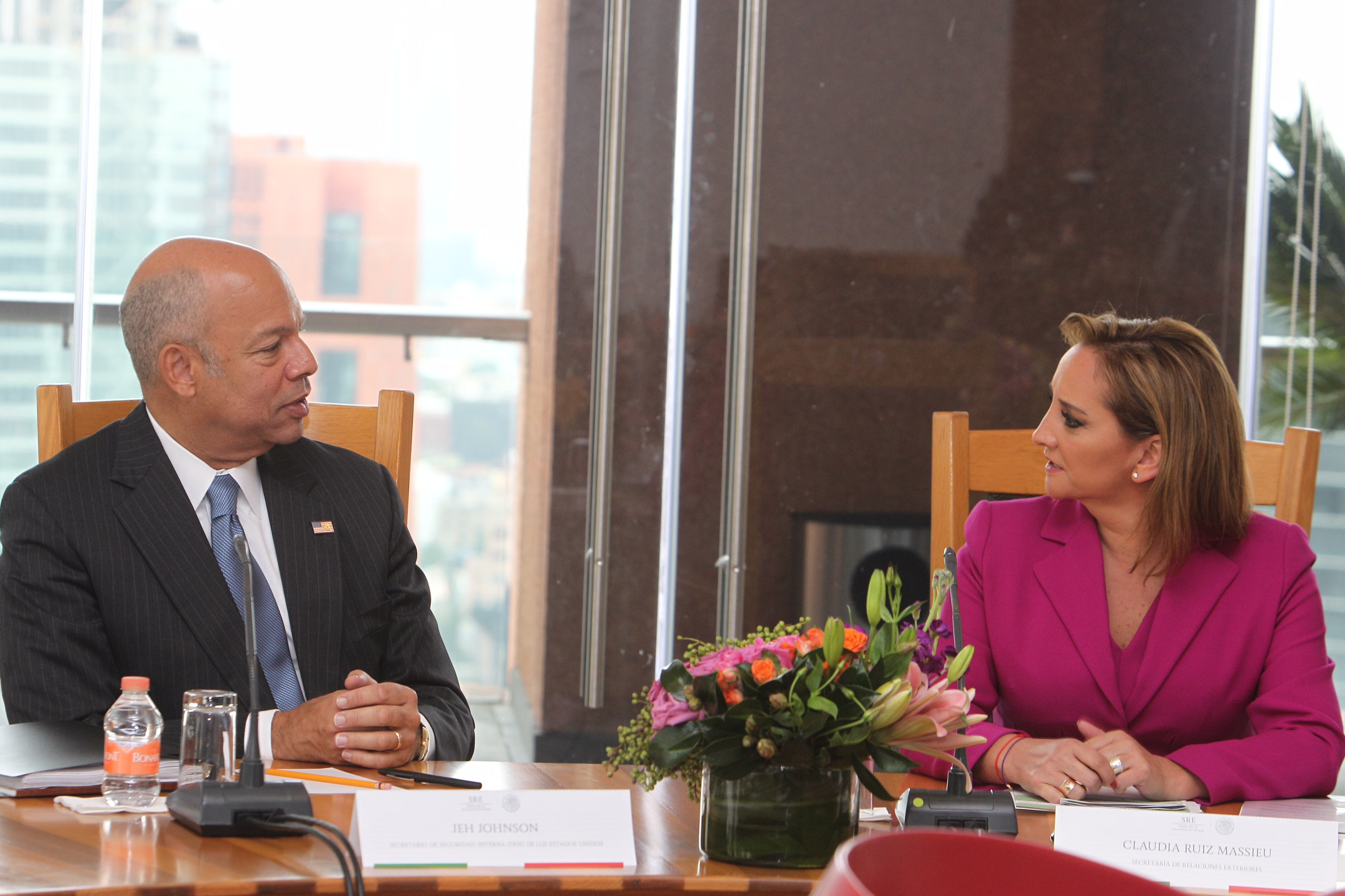 /cms/uploads/image/file/212010/Foto_3_Canciller_Ruiz_Massieu_y_Secretario_Jeh_Johnson.jpg