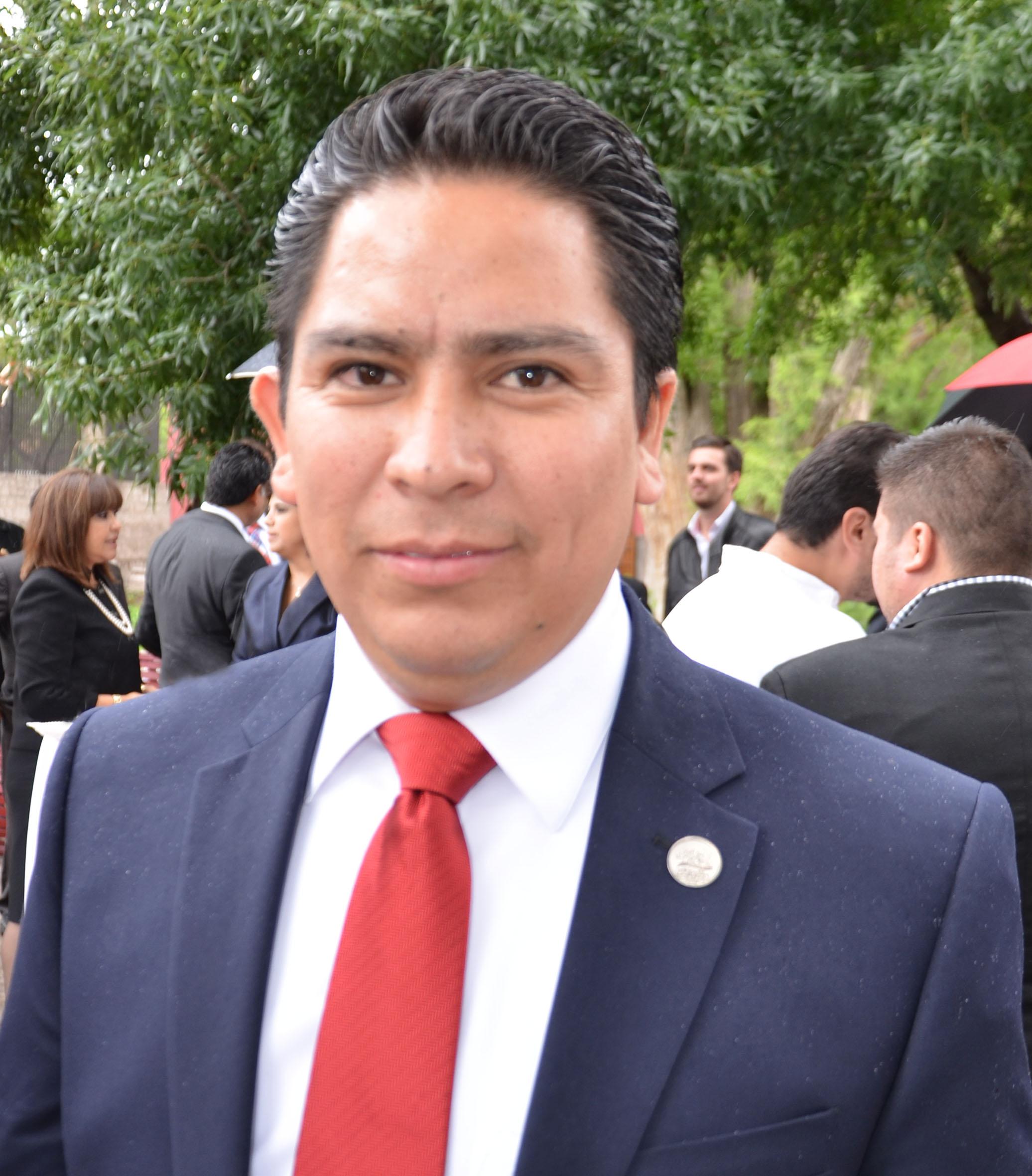 Secretario de Salud de Durangojpg