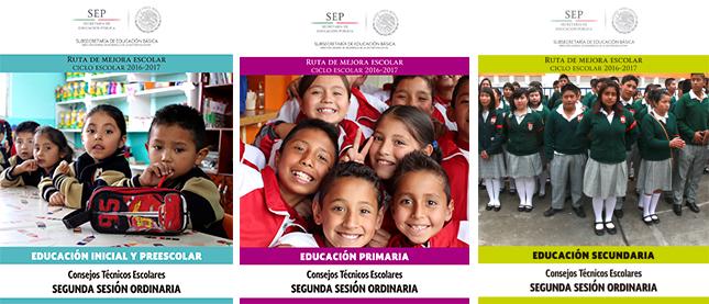 /cms/uploads/image/file/213998/educacion-consejos.jpg