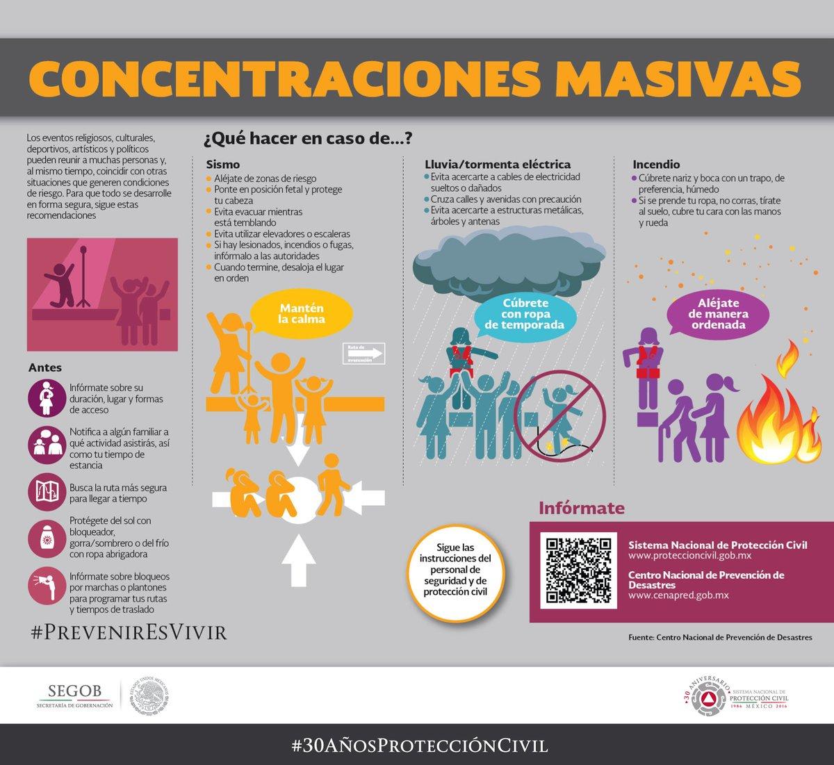/cms/uploads/image/file/219239/recomendaciones_para_eventos_maasivos.jpg