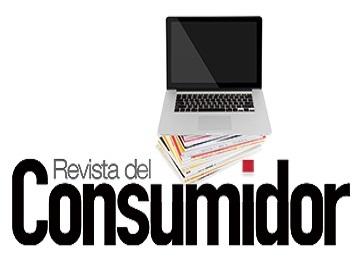Procuradur a federal del consumidor gobierno for Telefono oficina del consumidor