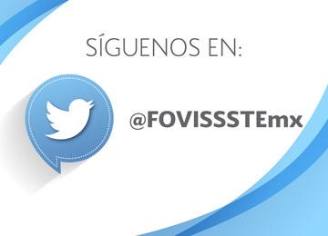 Crédito Tradicional Fovissste | Campaña | gob.mx