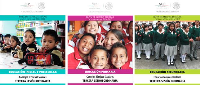 /cms/uploads/image/file/225173/educacion-consejos-tres.jpg