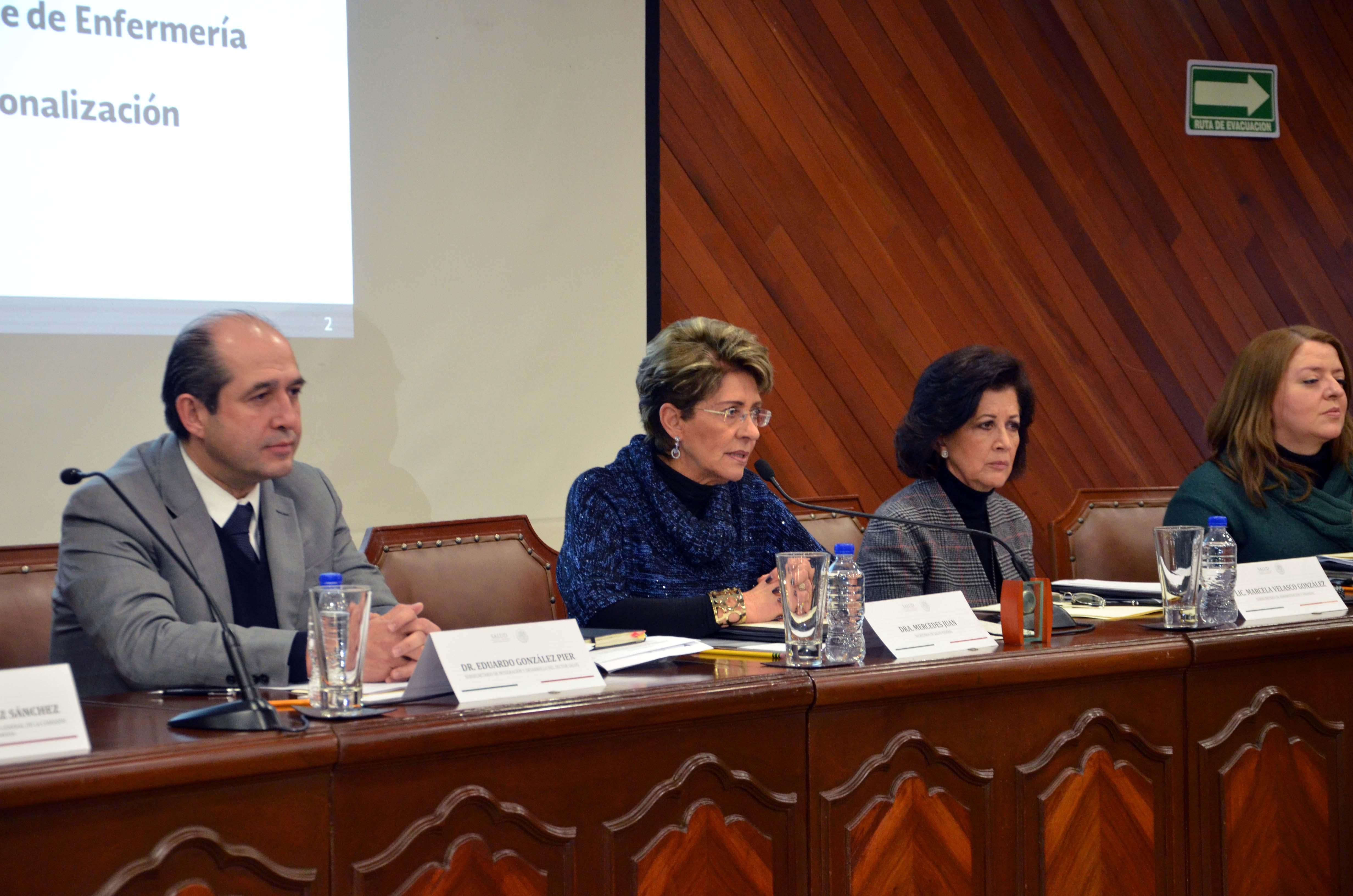 060114 Conferencia de Prensa 10jpg