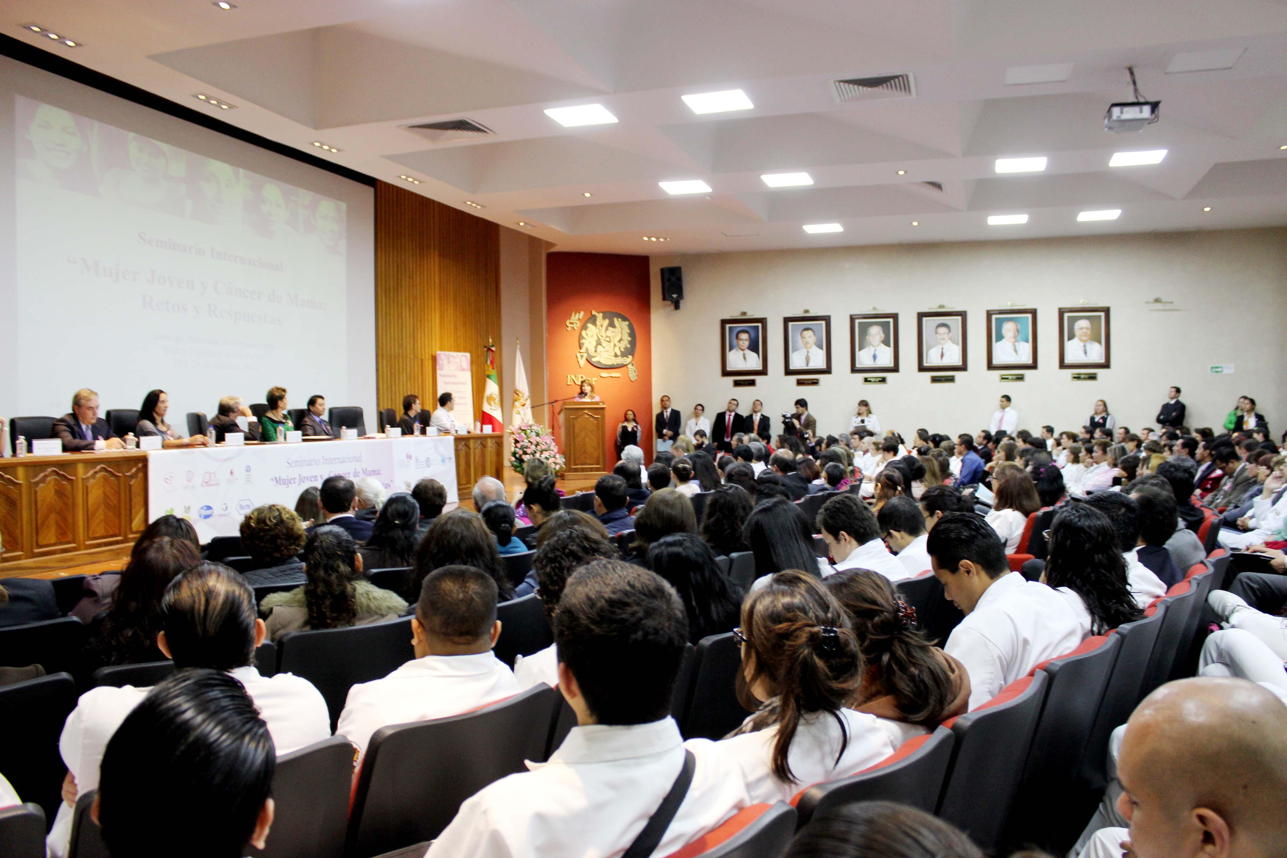 SEMINARIO INTERNACIONAL MUJER JOVEN Y C NCER DE MAMA RETOS Y RESPUESTAS 201410  4 .jpg