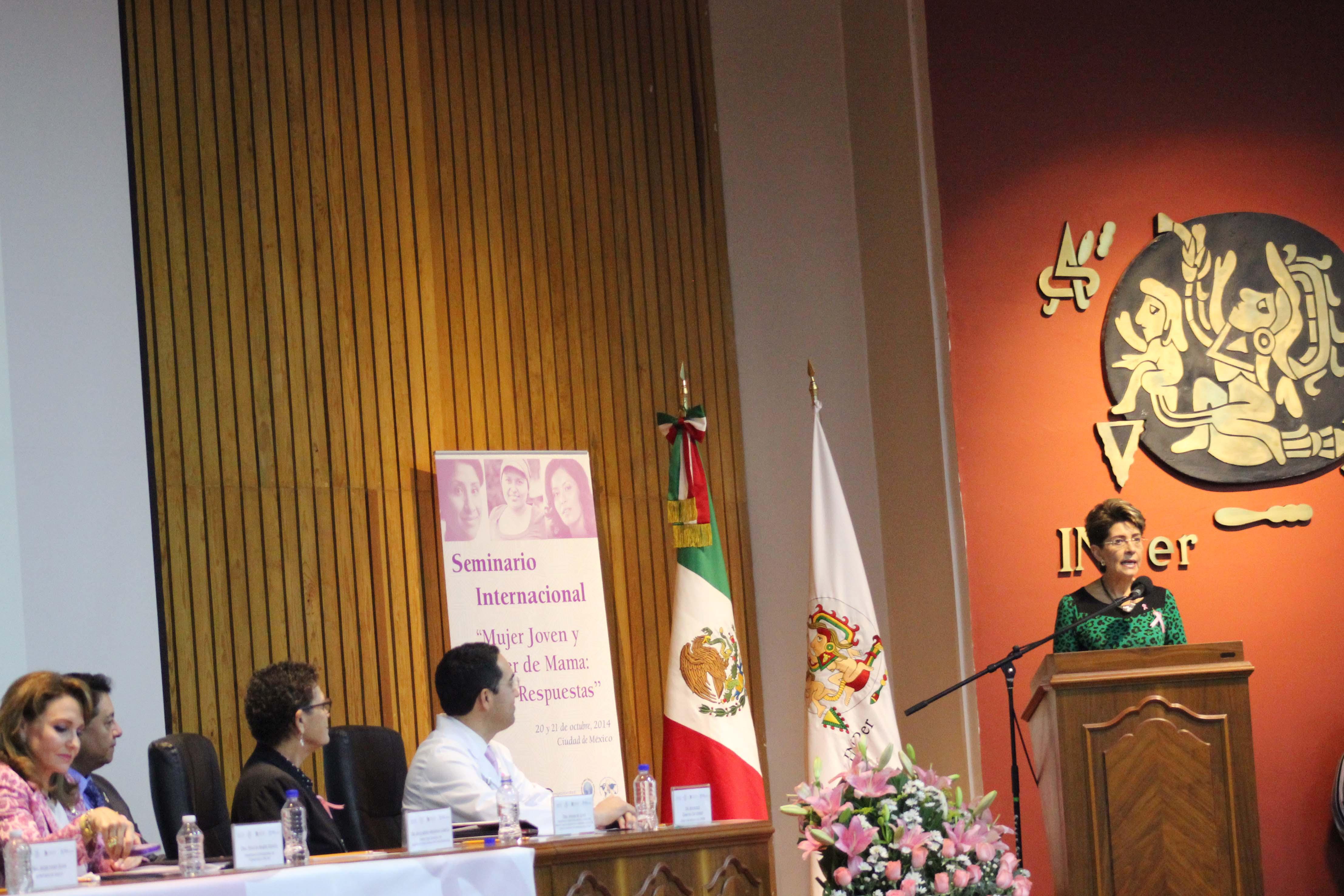 SEMINARIO INTERNACIONAL MUJER JOVEN Y C NCER DE MAMA RETOS Y RESPUESTAS 201410  7 .jpg