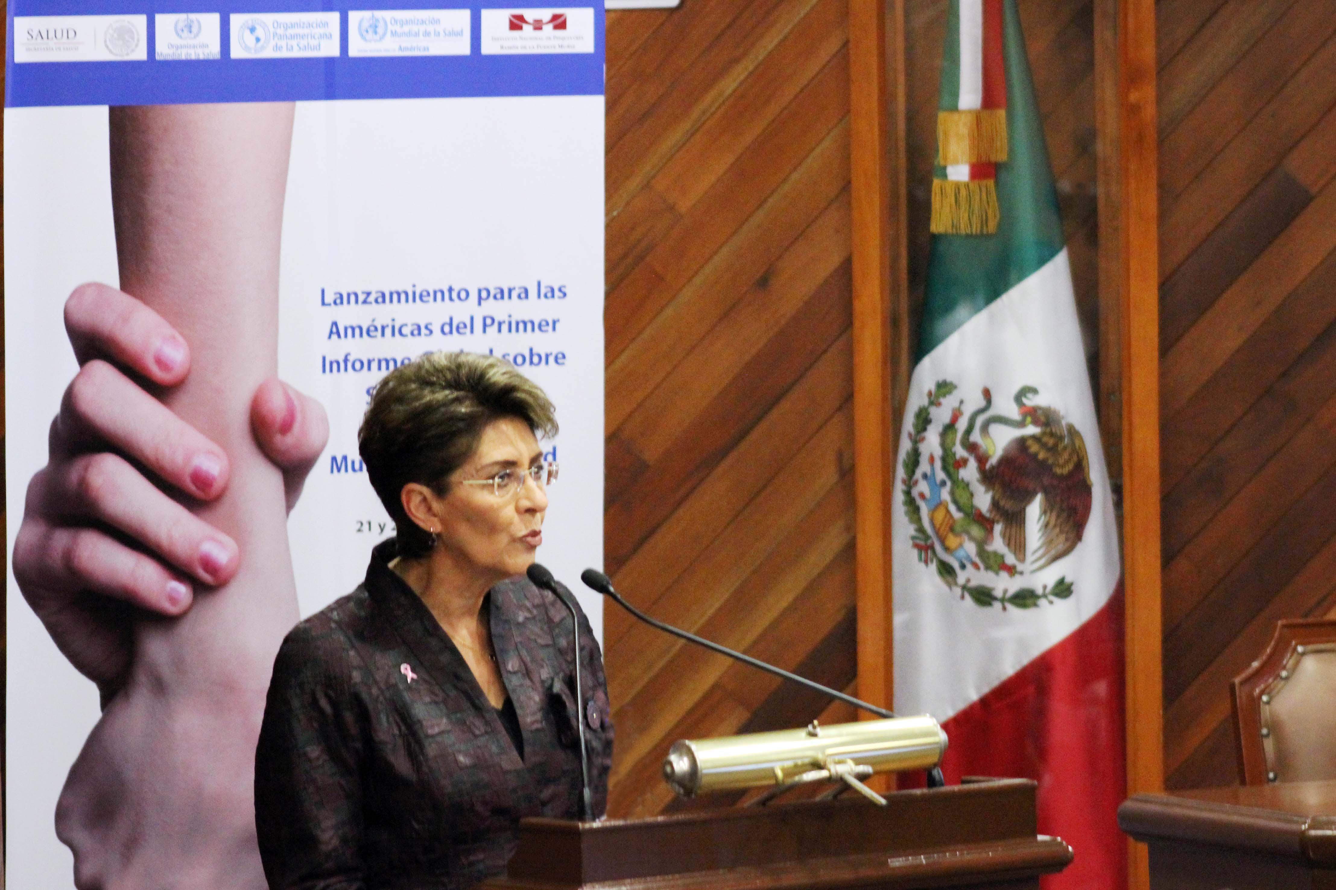 LANZAMIENTO PARA LAS AM RICAS DEL PRIMER INFORME GLOBAL SOBRE SUICIDIO DE LA OMS 211014  9 .jpg