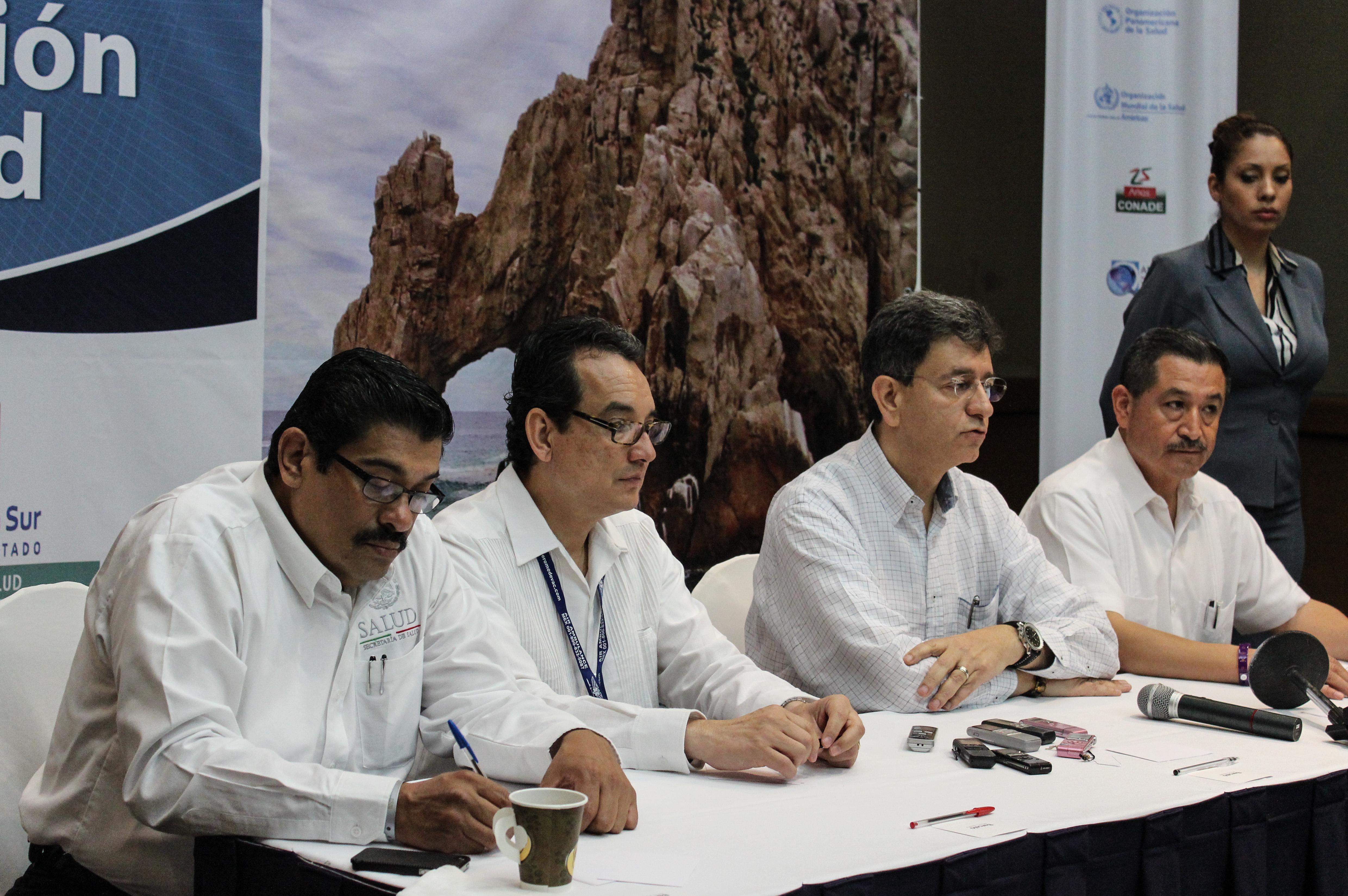 Congreso de Promocion de la Salud 051114  8 .jpg