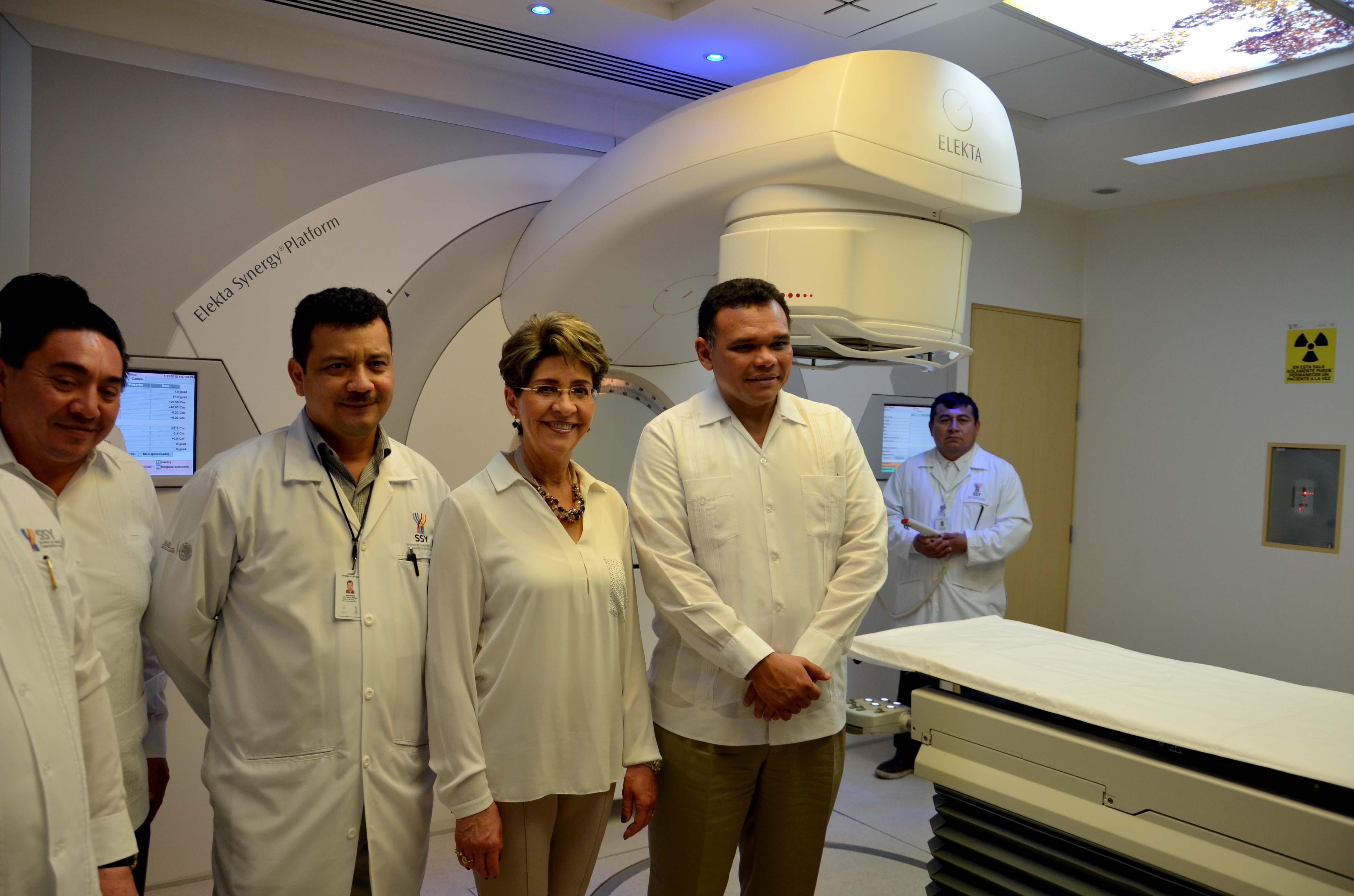 130115 Hospital Dr Agustin OHoran 05jpg