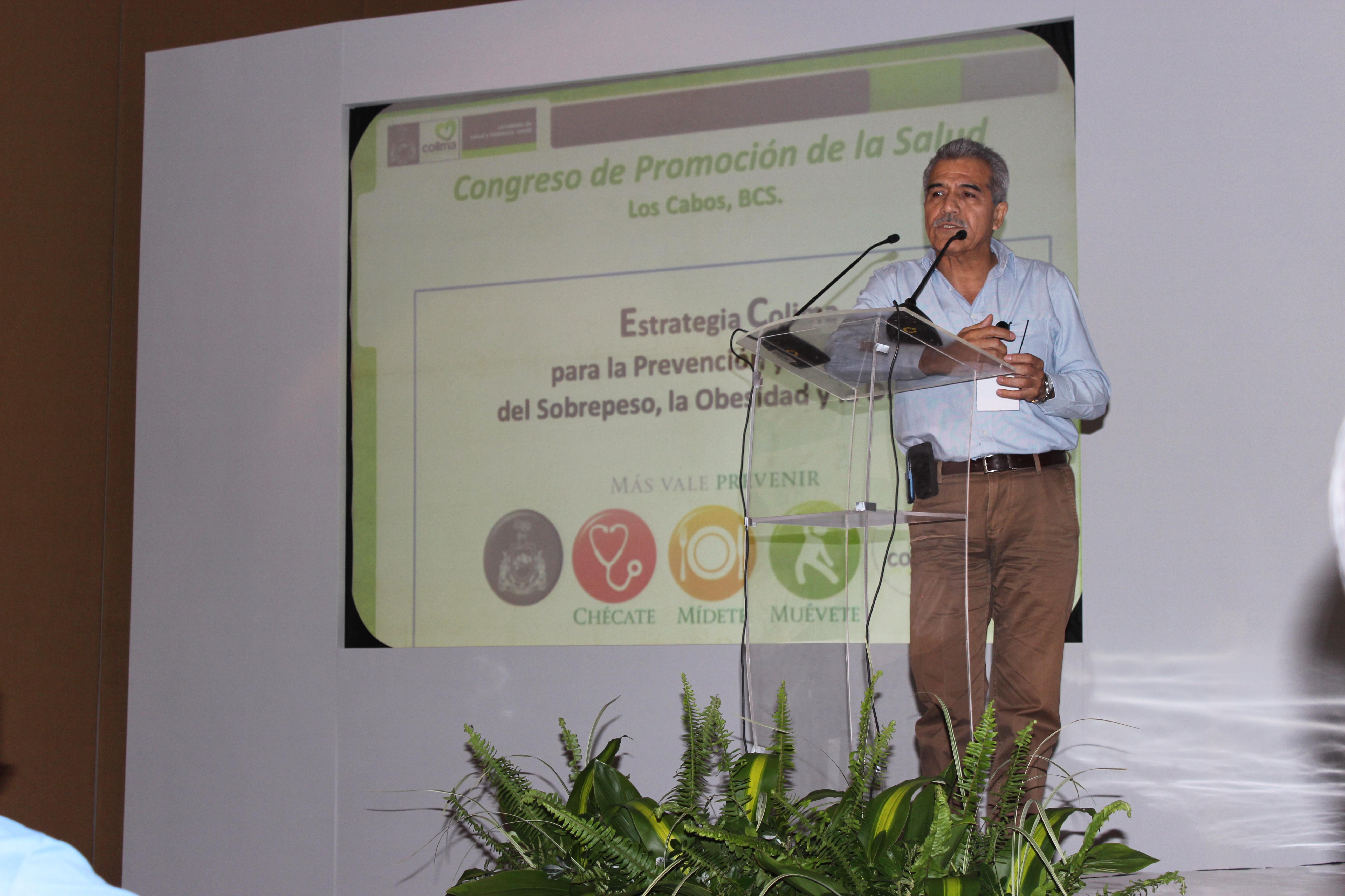 Congreso de Promocion de la Salud 4jpg