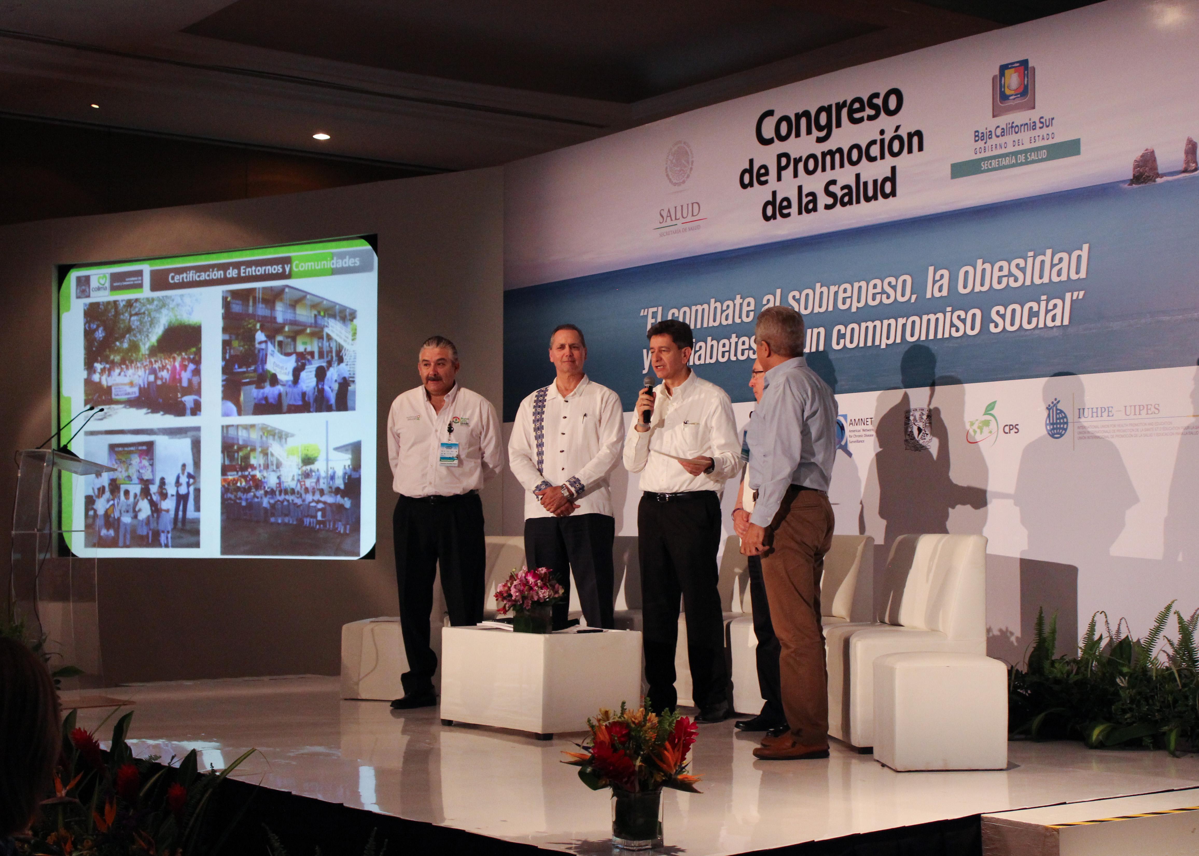 Congreso de Promocion de la Salud 5jpg