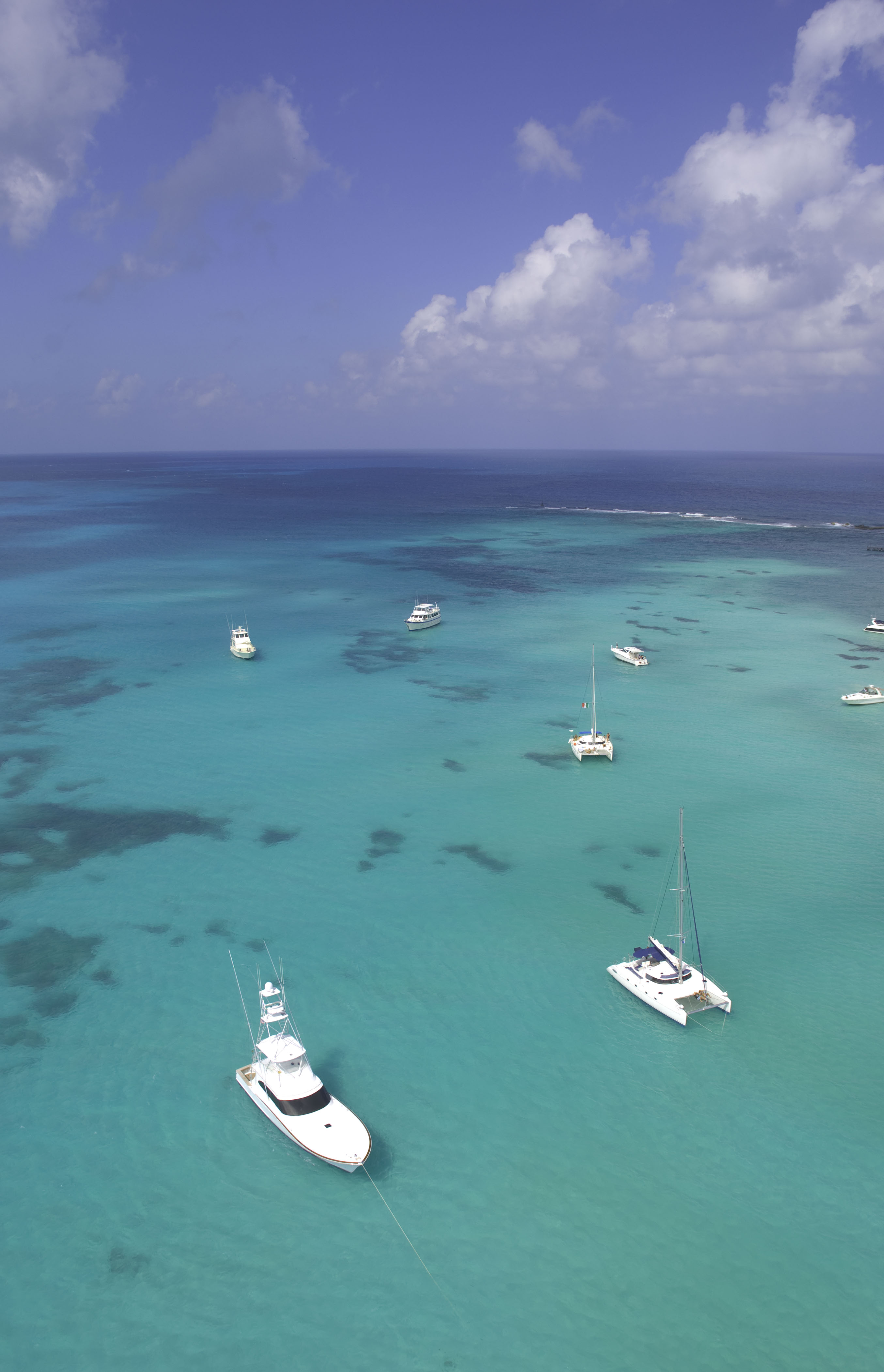 Cancún, Quintana Roo