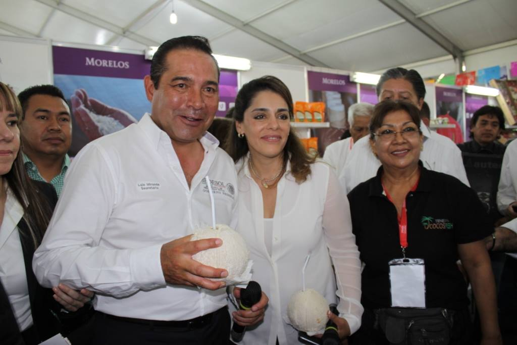 Expo inaes 7