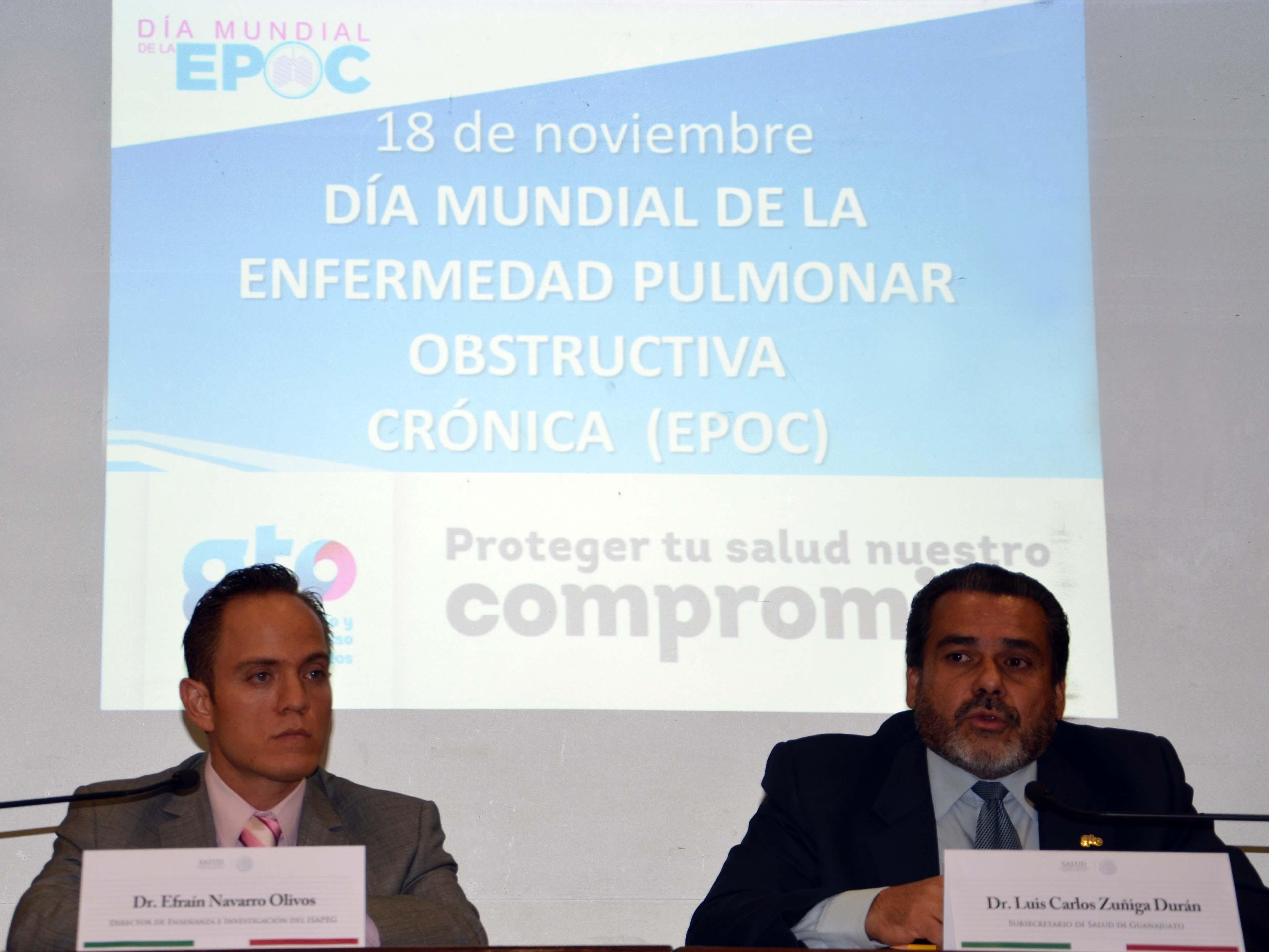161114Conferencia de Prensa 01.jpg