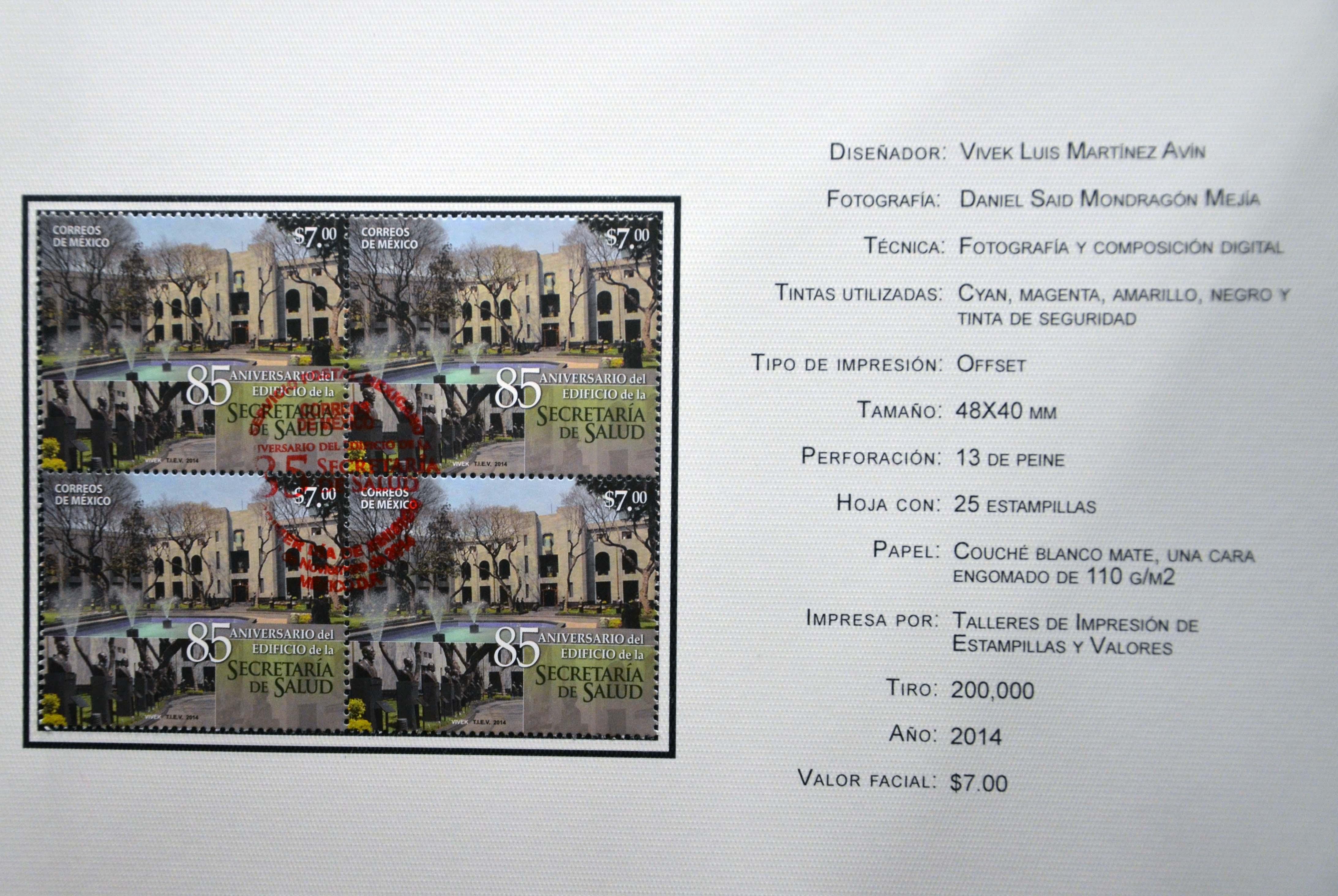 201114 Timbre Conmemorativo 09.jpg