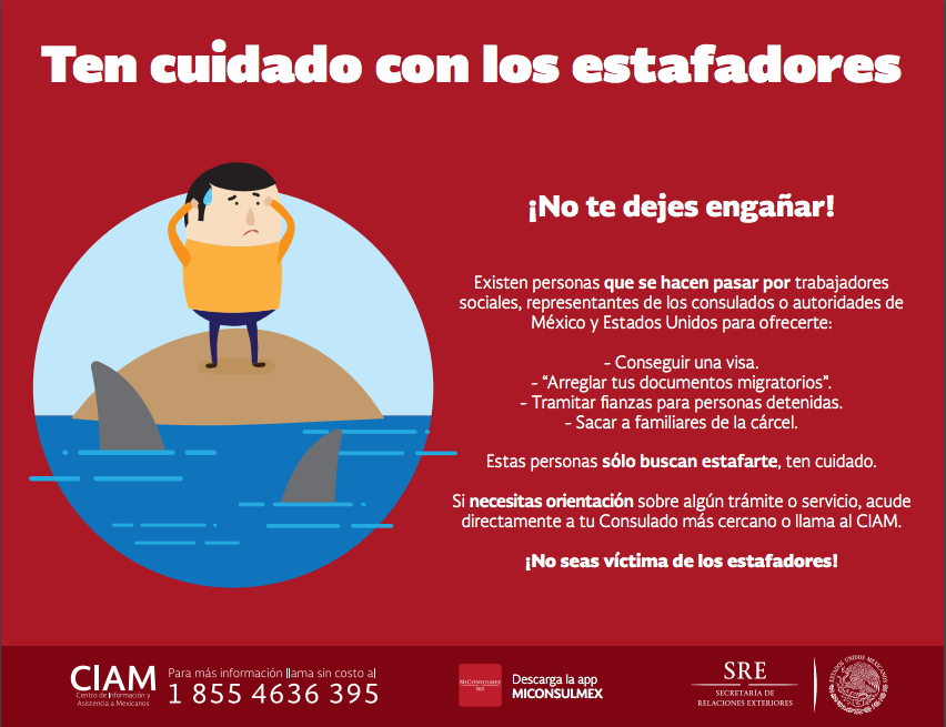 /cms/uploads/image/file/230562/TEN_CUIDADO_CON_LOS_ESTAFADORES...no_te_dejes_enga_ar.png