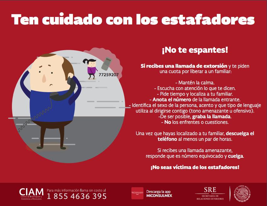 /cms/uploads/image/file/230563/TEN_CUIDADO_CON_LOS_ESTAFADORES...no_te_espantes.png