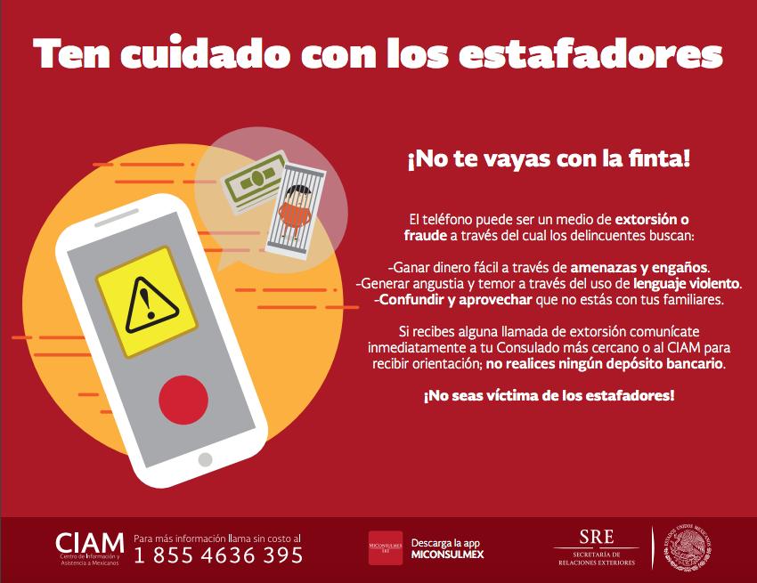 /cms/uploads/image/file/230564/TEN_CUIDADO_CON_LOS_ESTAFADORES...no_te_vayas_con_la_finta.png