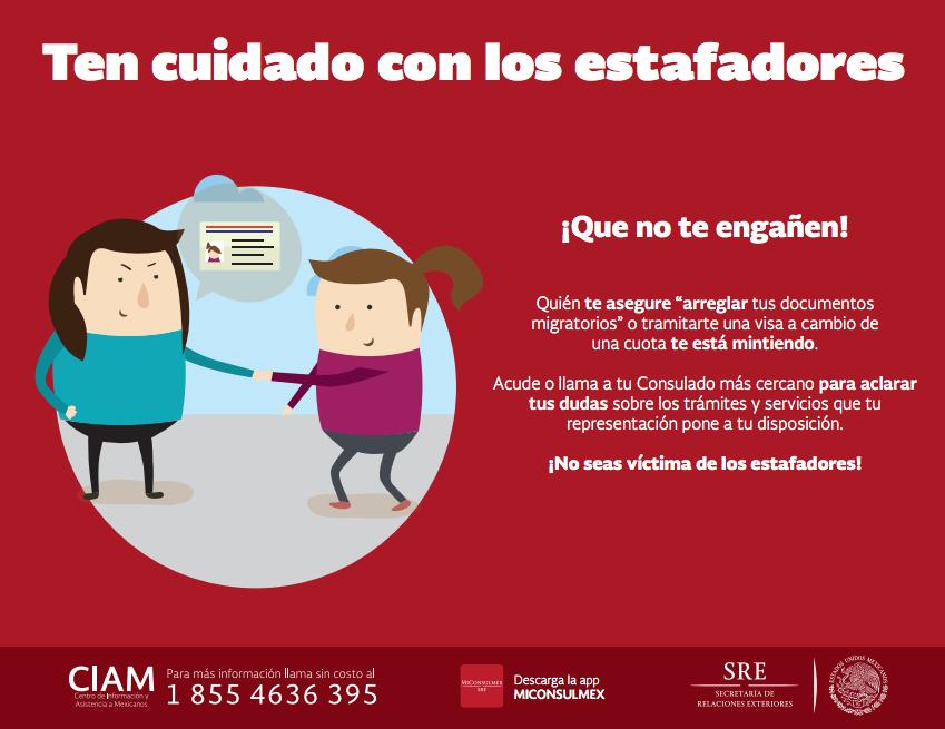 /cms/uploads/image/file/230565/TEN_CUIDADO_CON_LOS_ESTAFADORES...que_no_te_enga_en.png