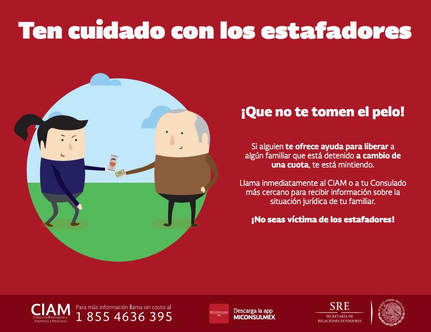 /cms/uploads/image/file/230566/TEN_CUIDADO_CON_LOS_ESTAFADORES...que_no_te_tomen_el_pelo.png