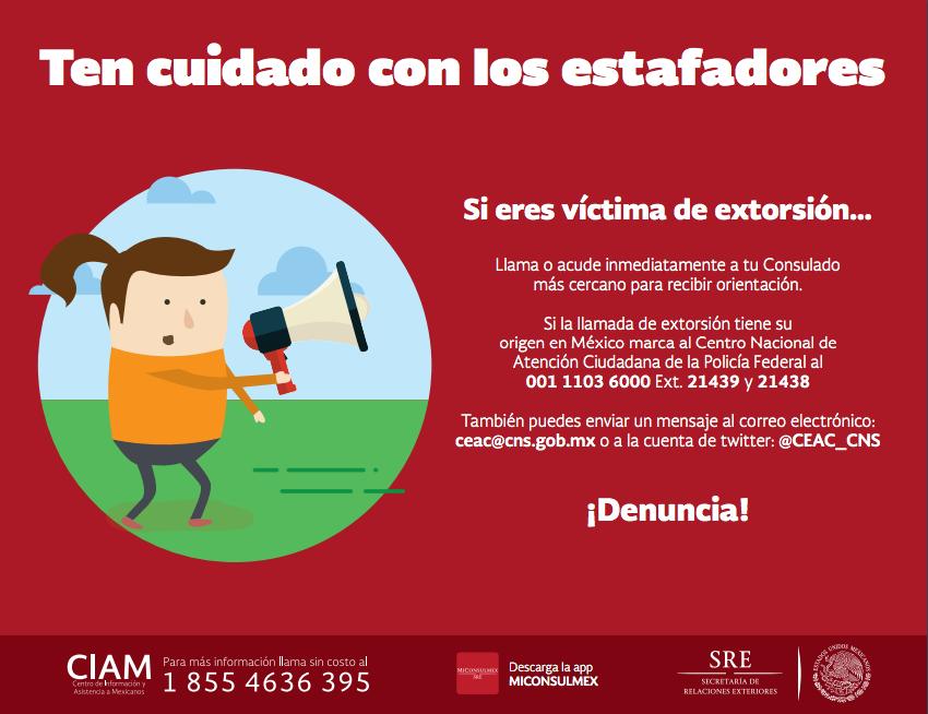 /cms/uploads/image/file/230567/TEN_CUIDADO_CON_LOS_ESTAFADORES...denuncia.png