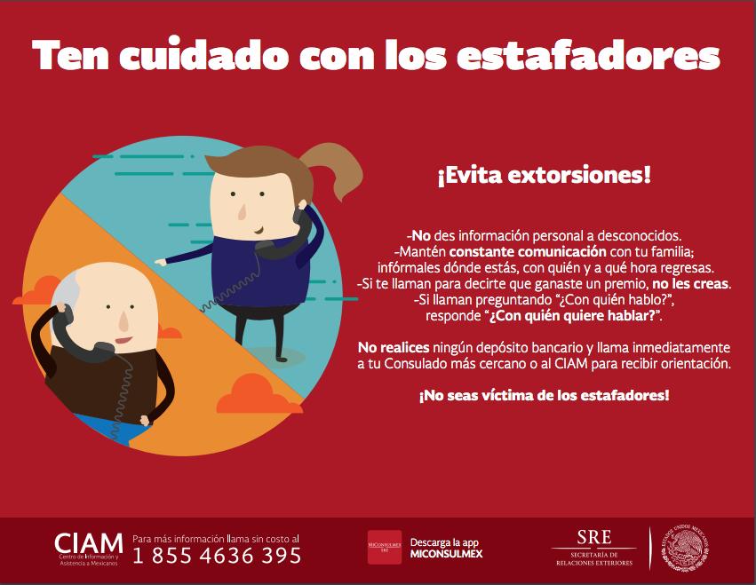 /cms/uploads/image/file/230568/TEN_CUIDADO_CON_LOS_ESTAFADORES...evita_extorsiones.png