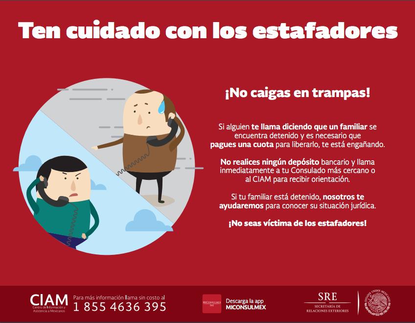 /cms/uploads/image/file/230569/TEN_CUIDADO_CON_LOS_ESTAFADORES...no_caigas_en_trampas.png