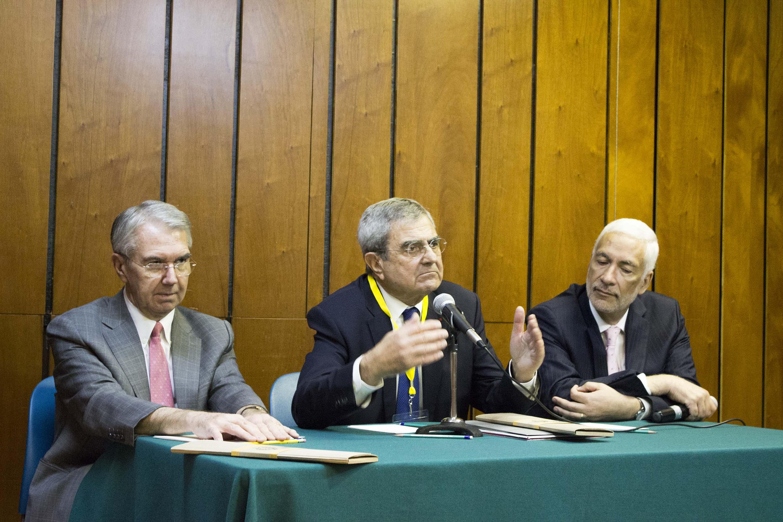 CONFERENCIA DE PRENSA VACUNACIu00D3N EN EL ADULTO MAYOR PERSPECTIVA DE CURSO DE VIDA261114  4 .jpg