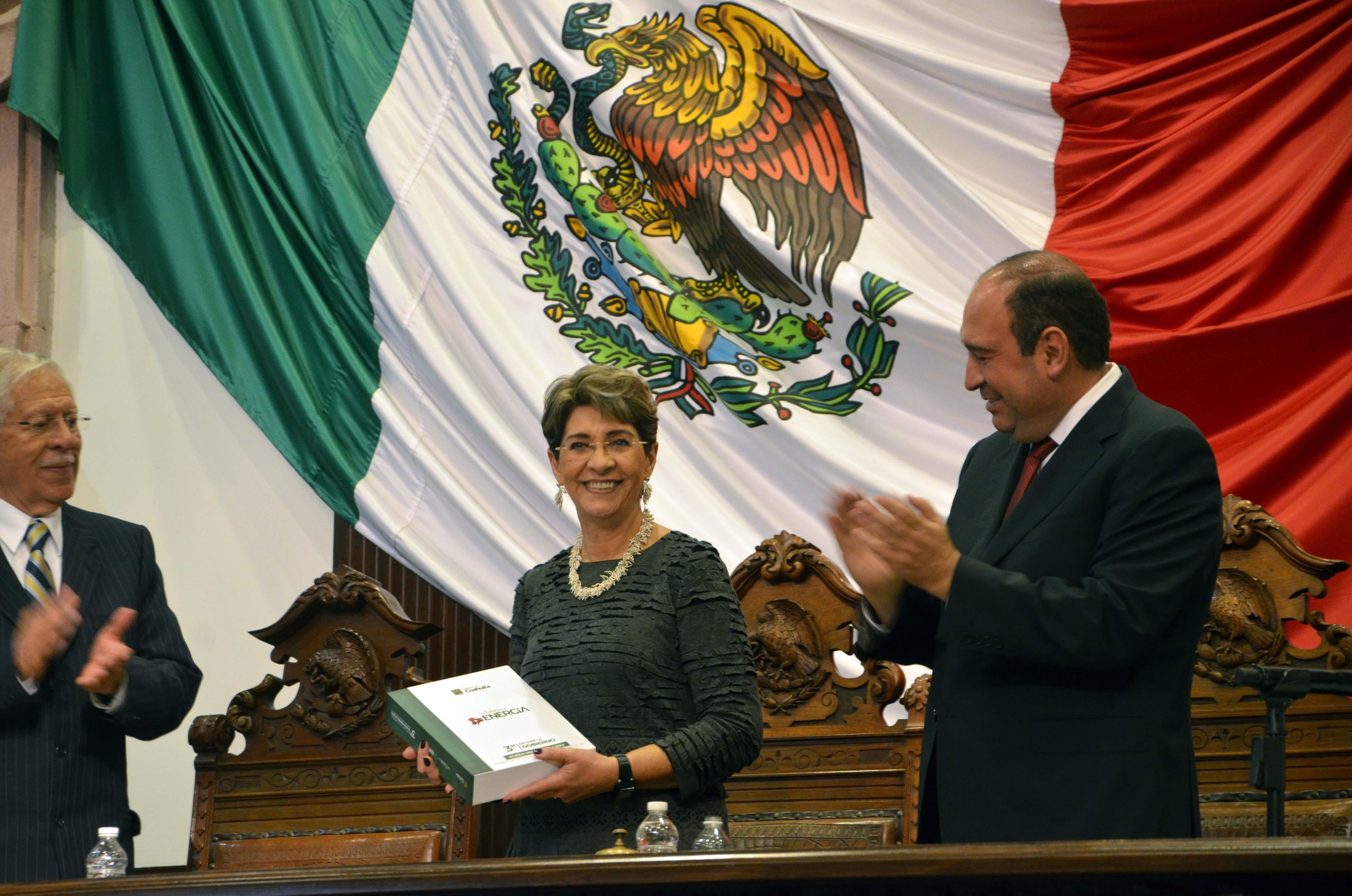301114 Informe de Gobierno de Coahuila 03.jpg