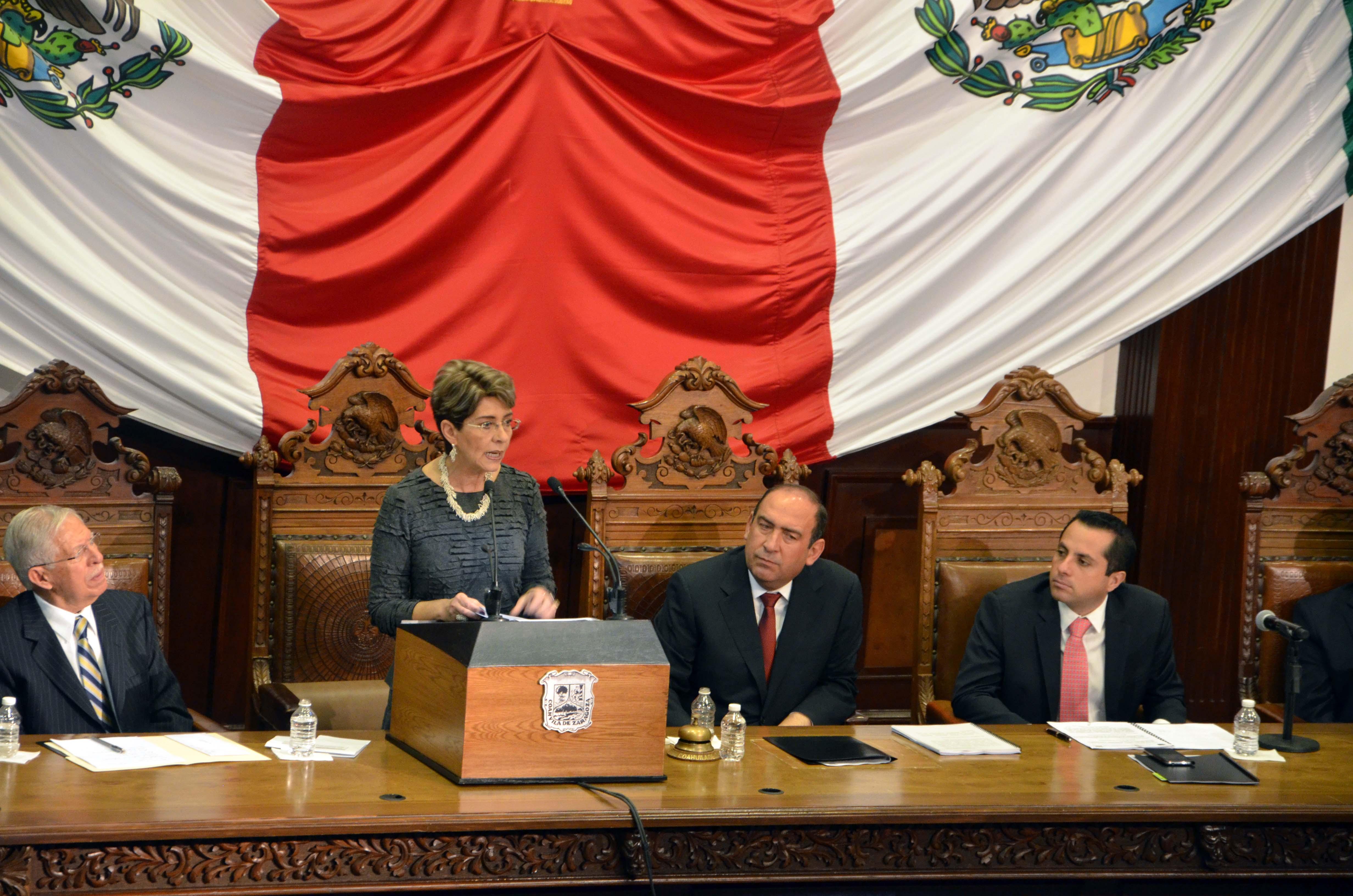301114 Informe de Gobierno de Coahuila 05.jpg