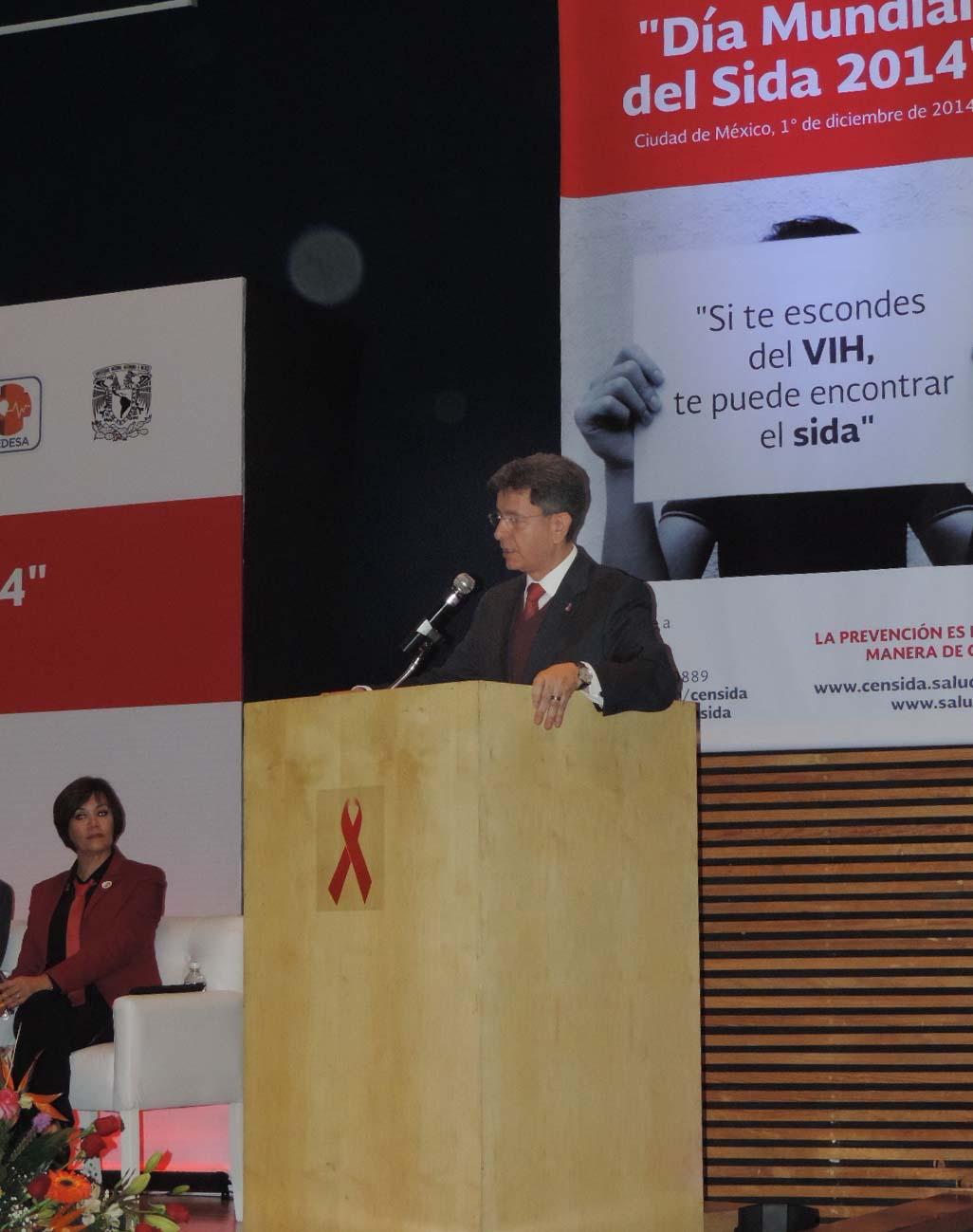 011214 Du00EDa Mundial del SIDA 06jpg