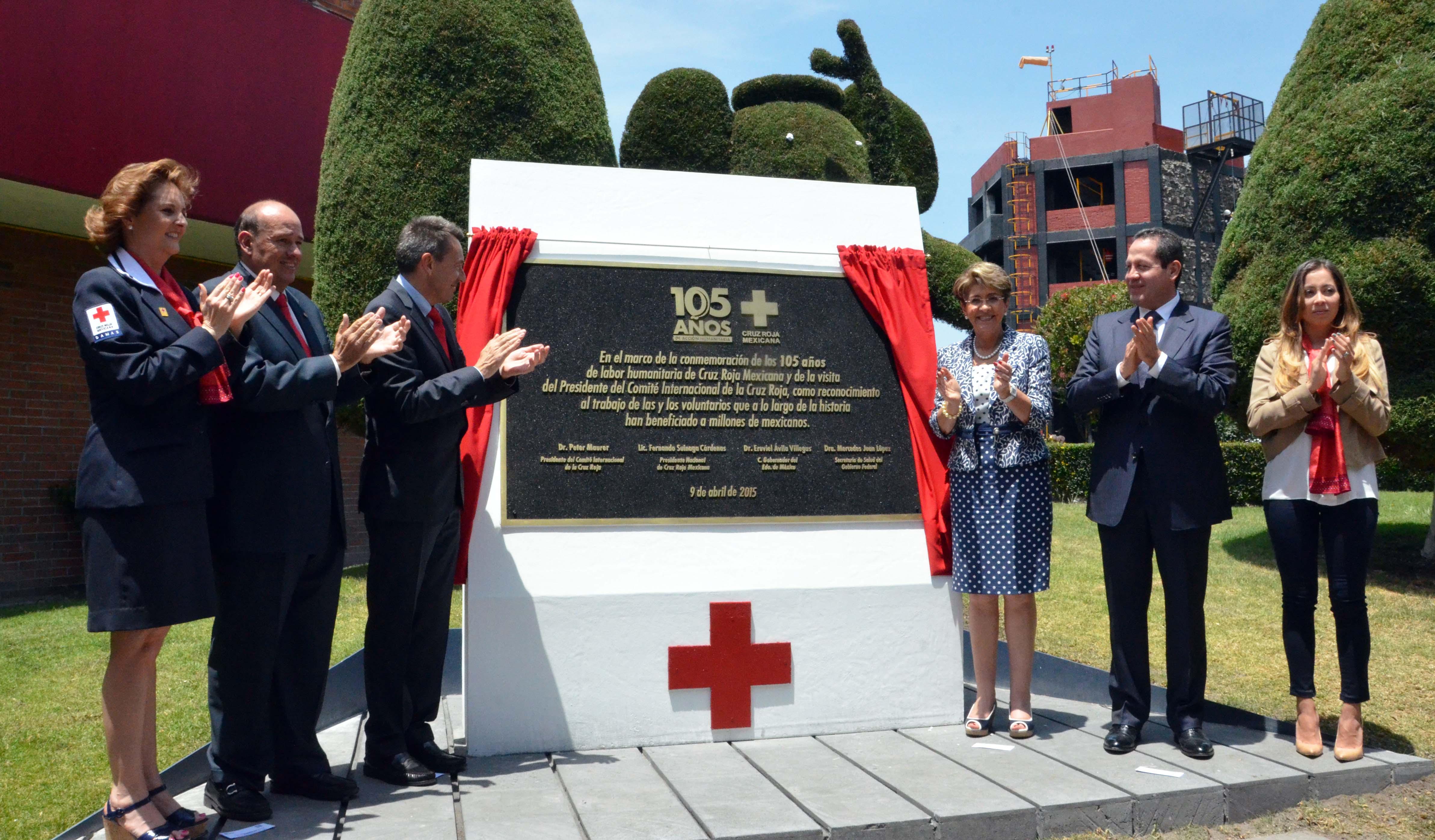 090415 105 Aniversario Cruz Roja 13jpg