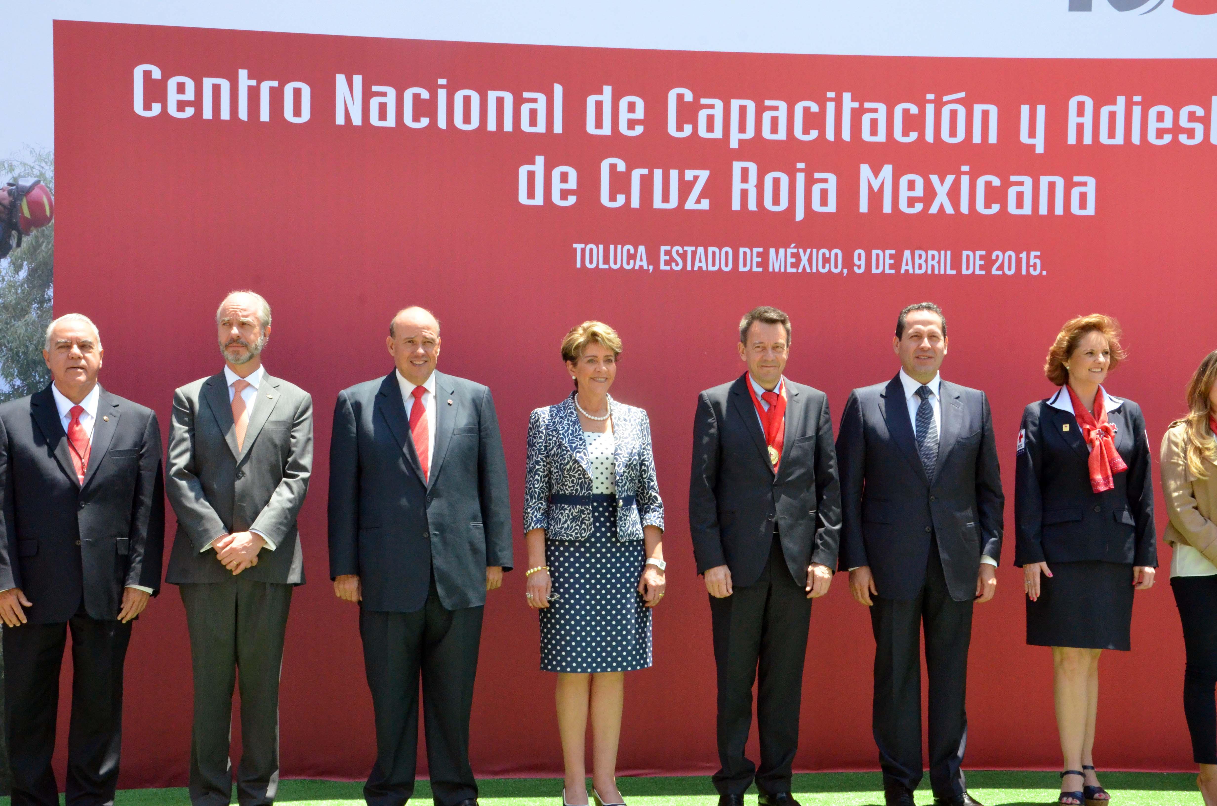 090415 105 Aniversario Cruz Roja 18jpg