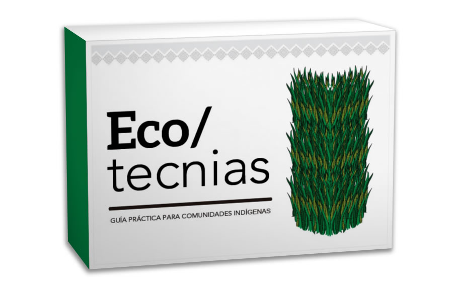 /cms/uploads/image/file/234478/libro-guia-ecotecnias-2016-web.jpg