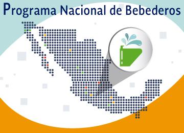 Instituto nacional de la infraestructura f sica educativa for Mexterior convocatorias