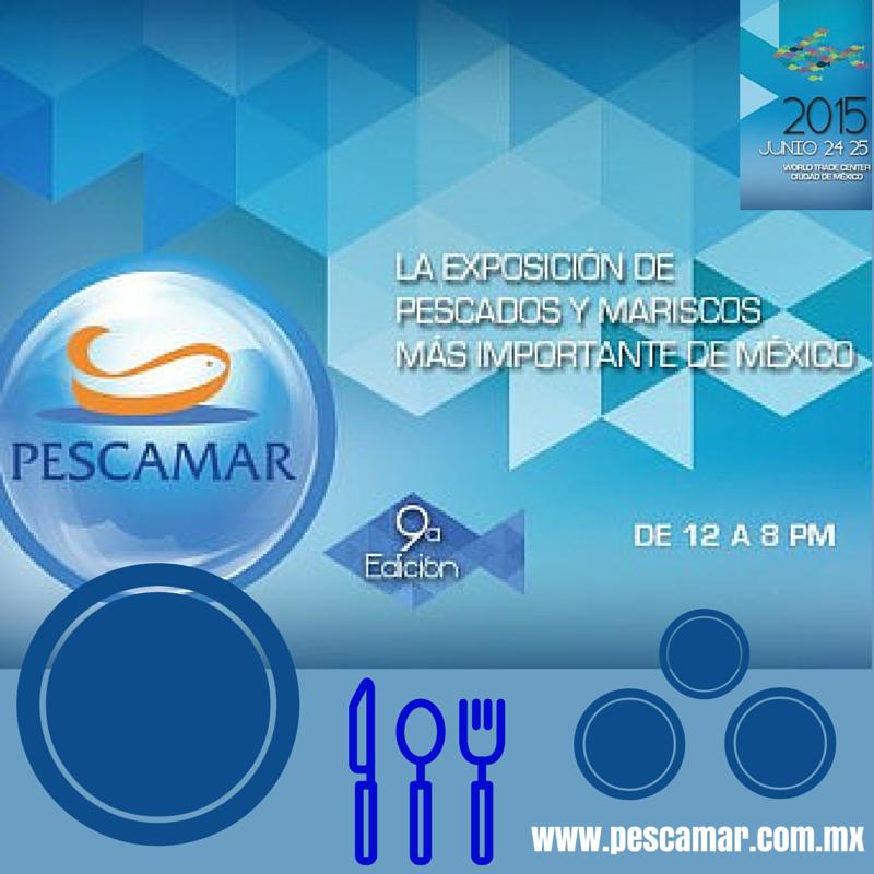 www.pescamar.com.mx.png