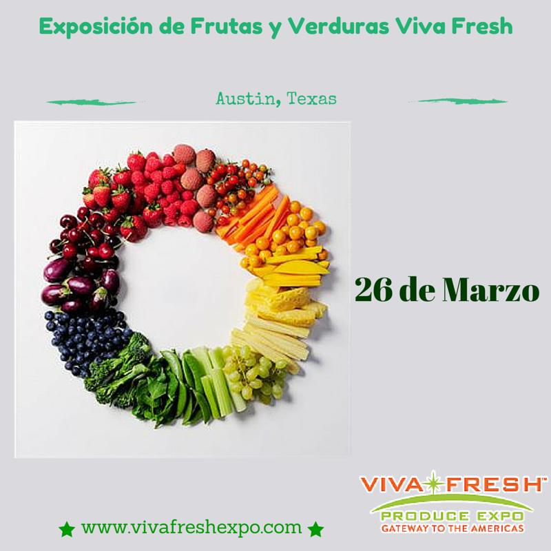 www.pescamar.com.mx  8 .png