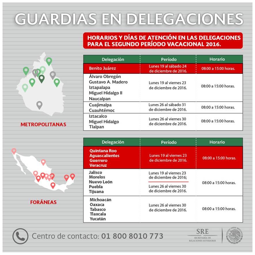 /cms/uploads/image/file/236901/GUARDIAS_SRE_diciembre2016.jpg