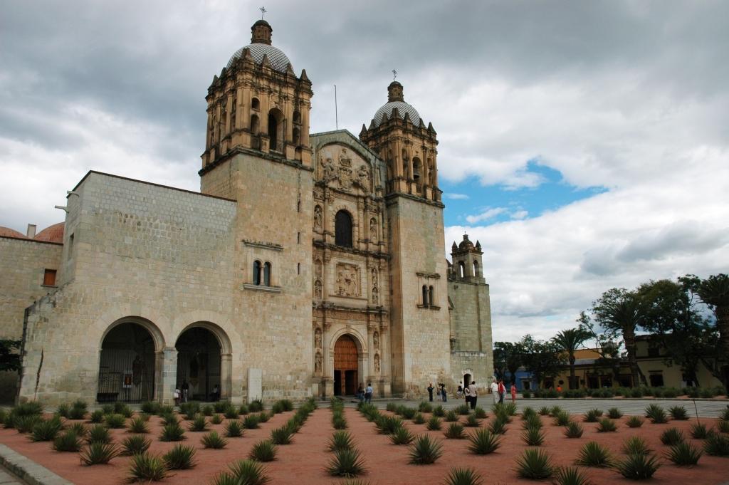 /cms/uploads/image/file/237155/Santo_Domingo_OAX.JPG