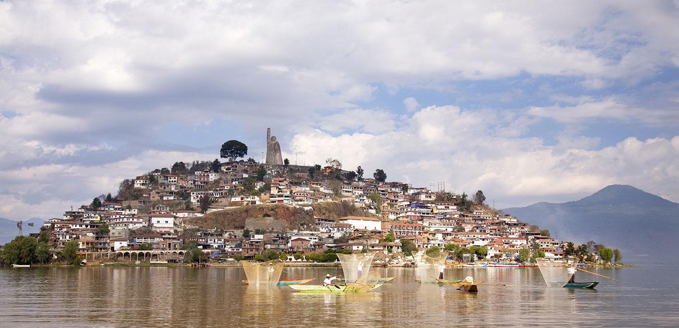 /cms/uploads/image/file/237166/Michoacan-Patzcuaro.jpg