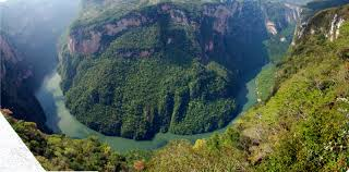 /cms/uploads/image/file/237256/can_on_sumidero_chiapas.jpg