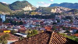 /cms/uploads/image/file/237257/san_cristobal_de_las_casas_chiapas.jpg