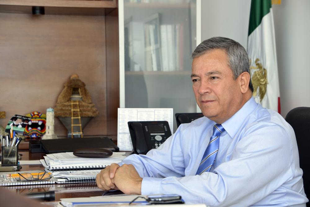/cms/uploads/image/file/238311/Subsecretario_Ignacio_Rubi_Salazar_2.jpg