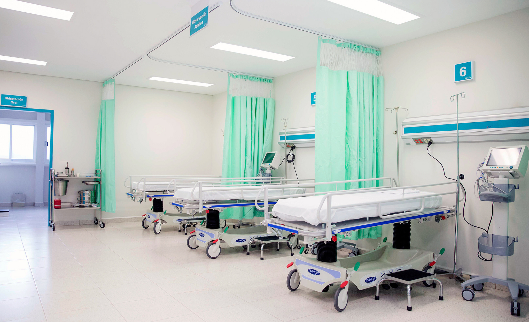 /cms/uploads/image/file/238386/hospital-chinconcuac.jpg