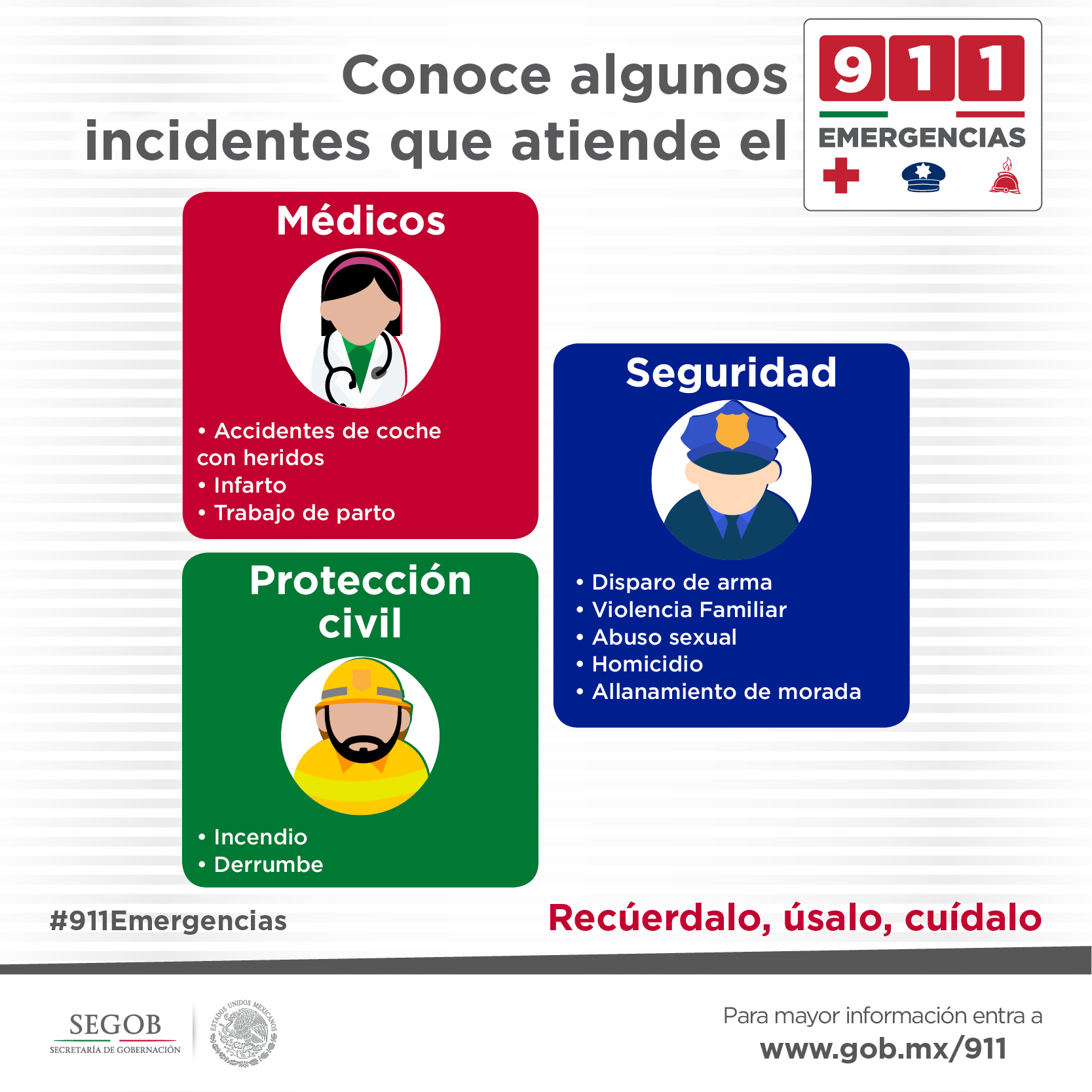 /cms/uploads/image/file/239400/IN007_Incidentes-atiende-911.png