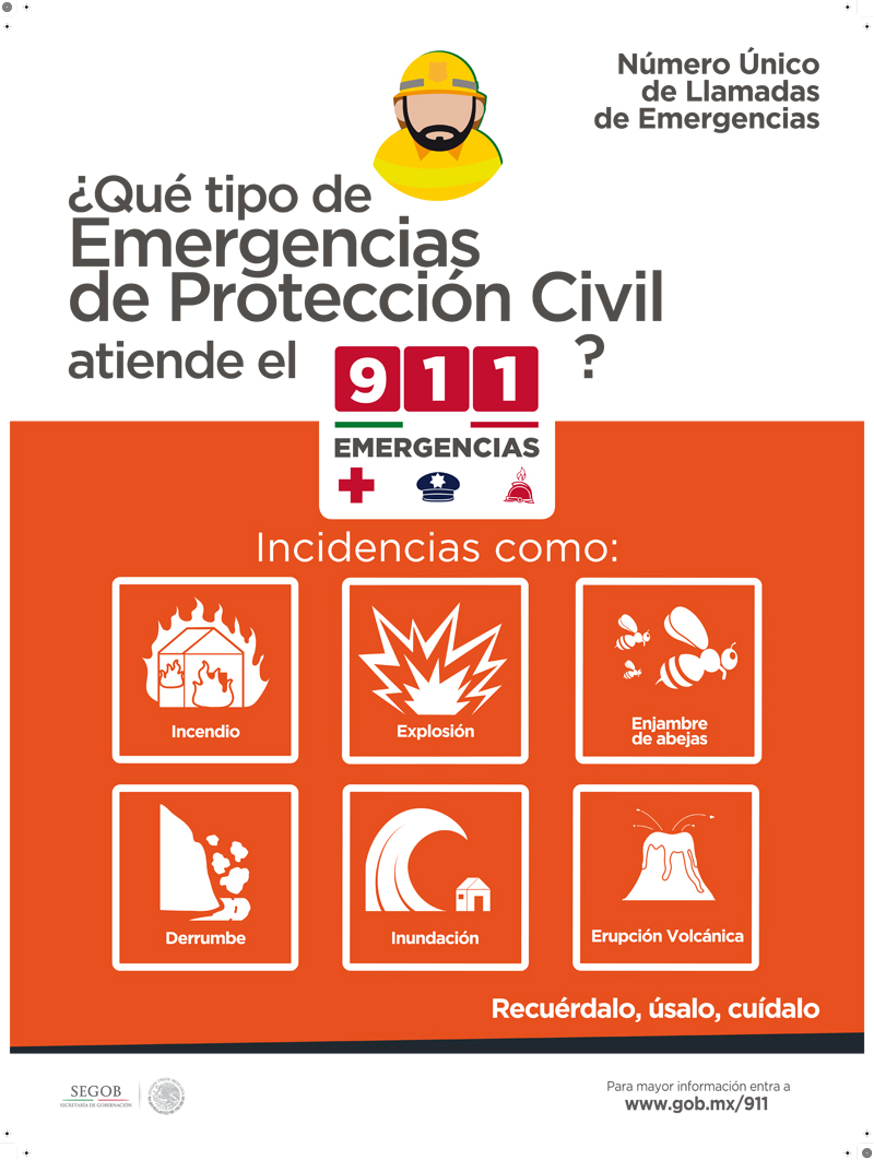 /cms/uploads/image/file/239401/INCIDENCIASPROTECCIONCIVIL.jpg