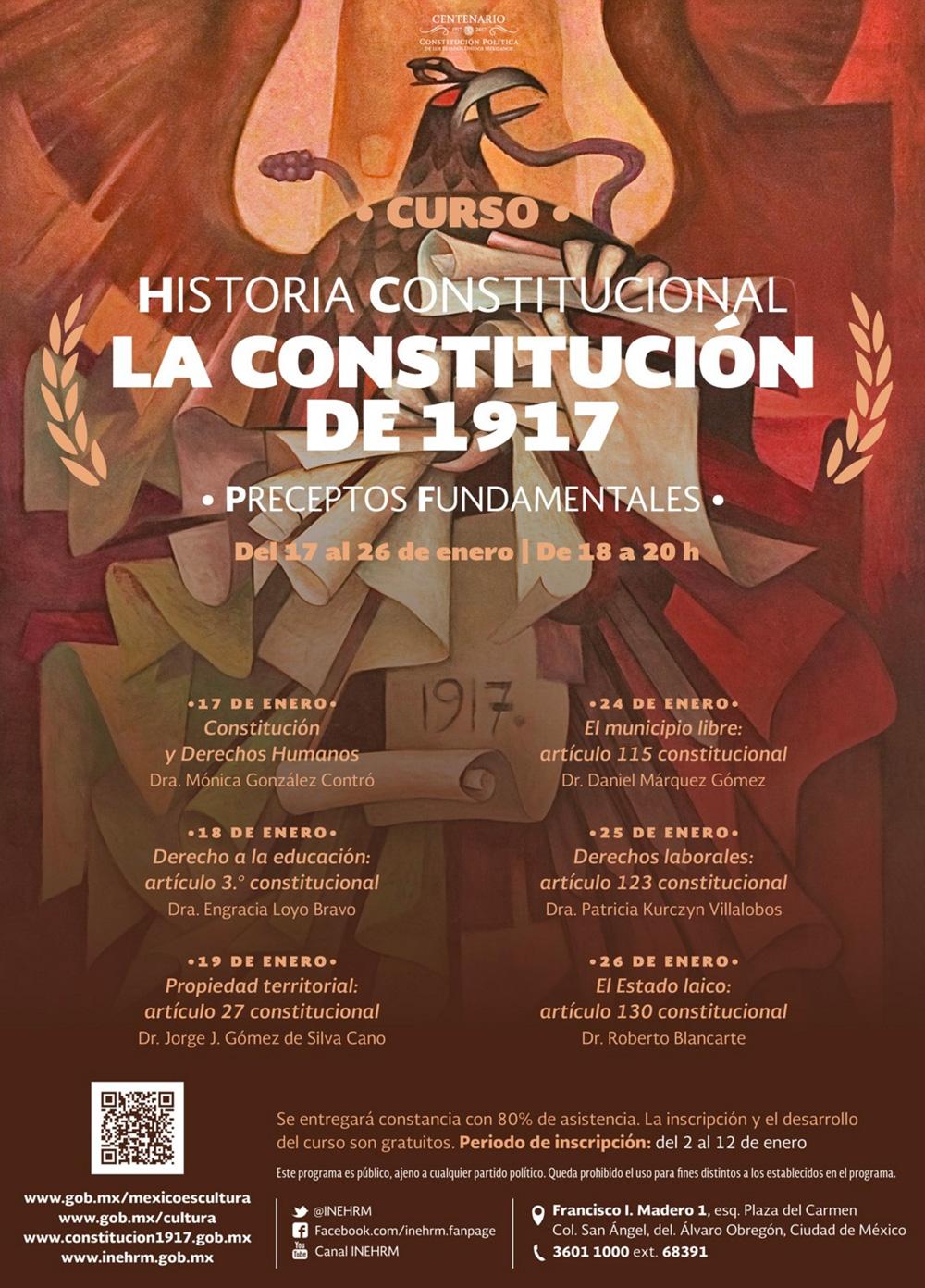 /cms/uploads/image/file/240200/constitucion1917-a.jpg