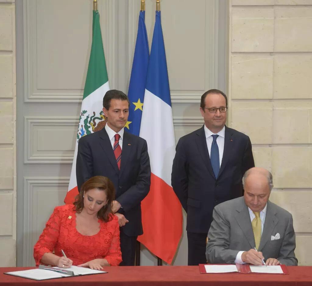 Visita de Estado en Franciajpg