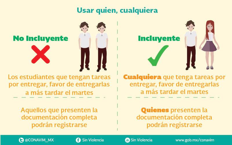 /cms/uploads/image/file/242364/quien-y-cualquiera-01.jpg