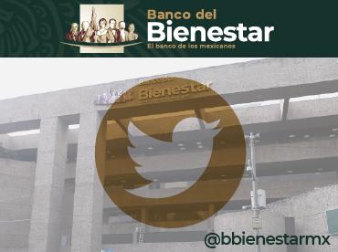 Resultado de imagen para BANCO DEL BIENESTAR SOCIAL